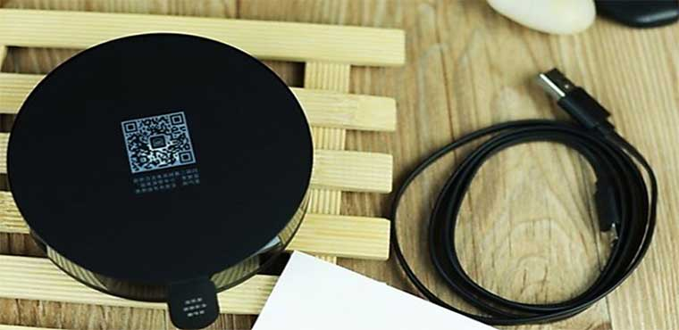 Xiaomi Mi Universal Smart Remote