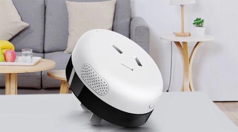 Aqara Air Conditioning Companion
