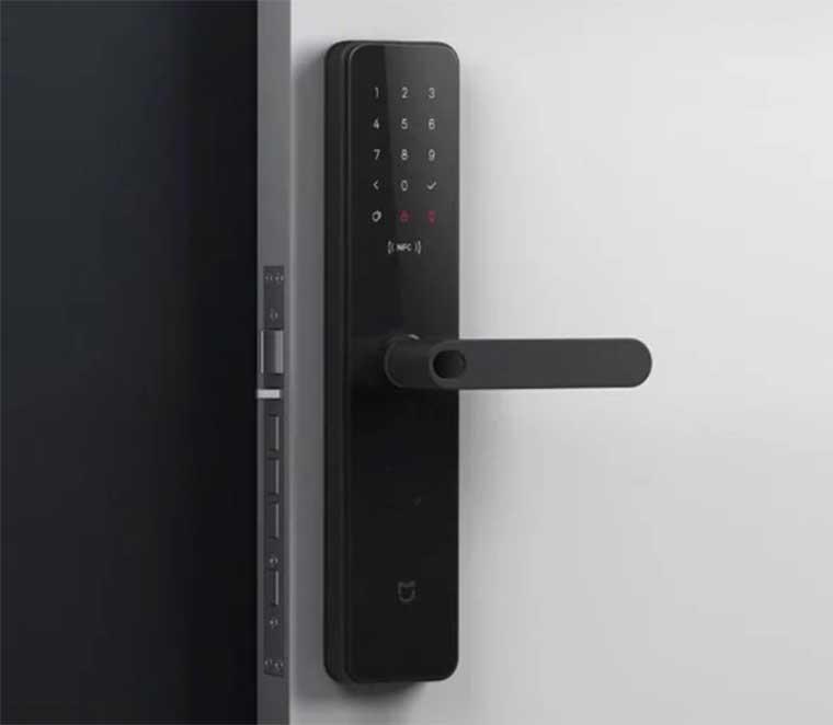 Mijia Smart Door Lock